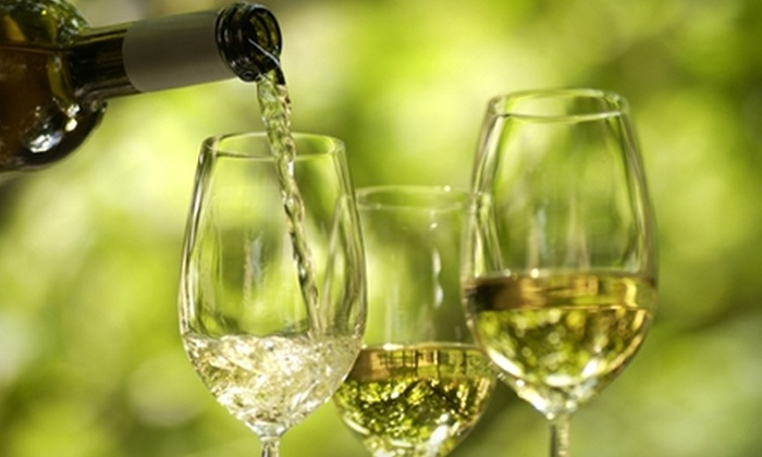 Abruzzo's - Kent: $75 for Wine-Making Kit (Up to $150 Value) or $50 for Beer-Making Kit  (Up to $100 Value) at Abruzzo's in Kent