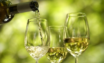 Abruzzo's: Wine-Making Kit - Abruzzo's in Kent