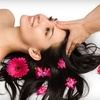 55% Off Massage and More in San Dimas
