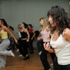 Up to 67% Off Zumba in Palm Beach Gardens