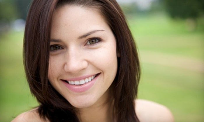 Palmetto Dental Services - Columbia: $59 for a Dental Exam, Teeth Cleaning, X-rays, and Gum-Disease Screening at Palmetto Dental Services ($265 Value)