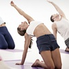Up to 74% Off Yoga or Other Fitness Classes