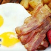 Creekside Restaurant - Lexington: $5 for $10 Worth of Traditional Southern Cuisine at Creekside Restaurant