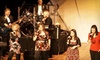 53% Off Adult Ticket to Grapevine Opry
