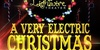 A Very Electric Christmas – Up to 50% Off Holiday Lights Show
