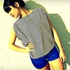 Up to 51% Off Boutique Apparel at Trend Society