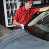 Up to 58% Off Glass-Repair Services
