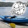 56% Off Kayak Rental