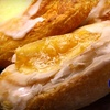 $10 for Fare at European American Bakery Café
