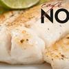 Half Off American Cuisine at Café Nova