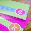 Half Off Stationery at Cynthia Howell