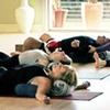 Up to 81% Off Yoga Classes in Petaluma