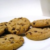 $5 for Cookies at Eileen's Colossal Cookies