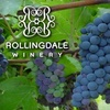Half Off Wines at Rollingdale Winery