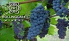 Rollingdale Winery, Inc. - Kelowna: $35 for $70 Worth of Icewine or Portage at Rollingdale Winery