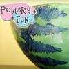 52% Off at PotteryFun