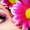 $8 for Two Eyebrow-Threading Sessions