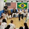 Up to 71% Off Capoeira Classes in Pasadena