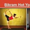 60% Off at Bikram Hot Yoga