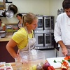 Up to 70% Off Cooking Class for Two in Boulder