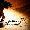 71% Off Arthur Murray Dance Lessons