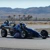 62% Off Racing Experience in West Allis