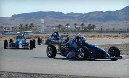 Formula Drivetech - Formula Drivetech in West Allis