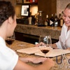 Half Off Wines and Cuisine at Uncorked