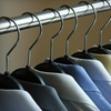 $10 for Dry-Cleaning Services at Lyerly's Cleaners