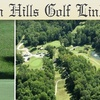 Up to 72% Off Golf Package