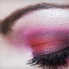 $10 for Eyebrow Threading at Exquisite Threading