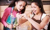 A Kid's Kitchen - Naperville: Three-Class Little Chef Series or Three-Day Summer Camp at A Kid's Kitchen in Naperville (Up to 53% Off)