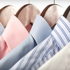 Half Off Dry Cleaning from Pressed4Time