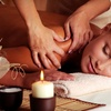 Up to 51% Off Spa Services in Monroe