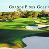 Up to 63% Off at Grande Pines Golf Club