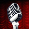 Up to 63% Off Improv-Comedy Show or Classes