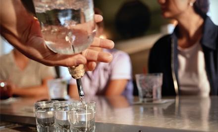 $40 Groupon to Doohans Bar & Lounge - Doohans Bar & Lounge in Las Vegas