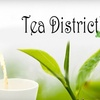 Tea District - Seattle: $12 for $25 Worth of Fragrant Teas and Fashionable Accessories from Tea District