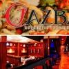 Half Off Turkish Cuisine at Cazbar