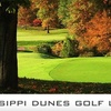Up to 51% Off Round of Golf in Cottage Grove