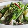 40% Off Thai Food