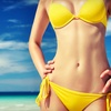 Up to 87% Off Lipo Laser Treatments in Brooksville