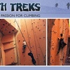 51% Off Introduction to Rock Climbing
