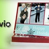57% Off Photo Greeting Cards