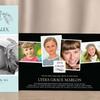 Custom Photo Cards from Cherishables.com