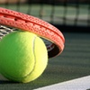Up to 63% Off Tennis Lessons