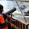 Up to 42% Off Cruises at Urban Pirates - National Harbor