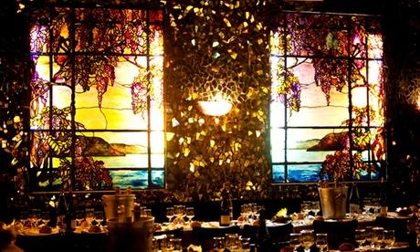 Un dîner spectacle pour 1 ou 2 personnes dès 69.9 € au restaurant Don Camilo