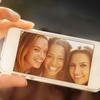 Aduro U-Snap Flash Universal Camera Flash for Smartphones