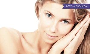 Spade Skin Care & More (Redondo Beach): One, Two, or Three Laser Photo-Rejuvenation Treatments/IPL at Spade Skin Care & More (Up to 85% Off)